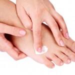 ¿Por qué cuando tienes Diabetes, es importante prevenir Infecciones en los Pies?