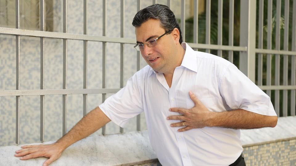 50% de los infartos ocurren en personas con elevados niveles de Proteína C Reactiva